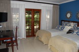 Rivonia Bed & Breakfast - Standard Room