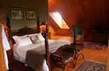 De Oude Pastorie Guesthouse Swellendam - Eden Room