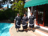 Brighton Lodge - Housekeepers at Brighton Lodge