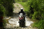 Baviaans Lodge - Adventure riders, Baviaans Lodge is a superb off-road destination