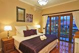 Villa Le View - Amethyst Suite