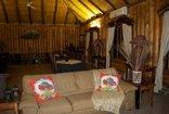 Ezulwini Game Lodge - Zululand