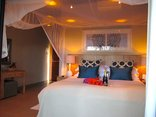 Barra Beach Club Boutique Hotel - Ocean deluxe suites
