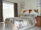 Gordons Bay Guest House - Garden View Room No 3