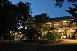 Leriba Hotel - Livingstone Conference Venue