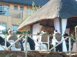 Vaalnest Boutique Hotel - Wedding Venue