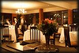 Leriba Hotel - Hemingway's Restaurant & Wine Cellar