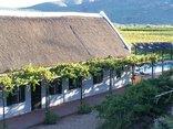 Soeterus Guest Farm