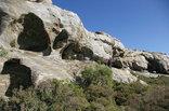 Honnehokke Self Catering Chalets - Spoegrivier caves