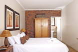Excellent Guest House - room 4