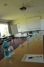 Blue Bay Lodge - Conferencing