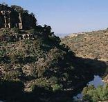 Taung Heritage Site