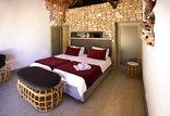 Mokuti Etosha Lodge - Standard Room