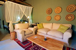 Mokuti Etosha Lodge - Suite