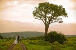 Sibuya Game Reserve - Weddings