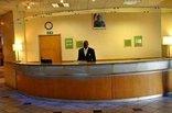 Holiday Inn Bulawayo