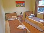 Cape Town Palms - Twin Suite