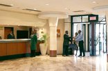 Holiday Inn Harare