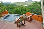 H12 Leshiba - Leshiba Wilderness -Luxury Suite