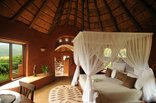 H12 Leshiba - Leshiba Wilderness-Luxury Suite
