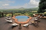 H12 Leshiba - Venda Village Lodge