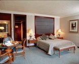 Sun City Cascades Hotel - Superior Luxury Room