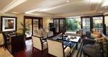 Sun City Cascades Hotel - Garden Suite Lounge