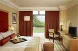 Sun City Hotel and Casino - Luxury Suite