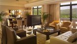 Sun City Hotel and Casino - Presidential Suite Lounge