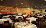 Sun City Hotel and Casino - Setta Bello Restaurant