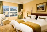 Table Bay  Hotel - Luxury Twin Room