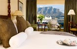 Table Bay  Hotel - Superior Luxury Family Room