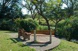 Skukuza Restcamp - Kruger Park