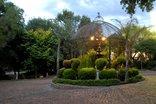 Pheasant Hill B&B - Fountain
