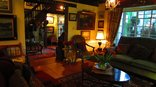 Pheasant Hill B&B - Lounge