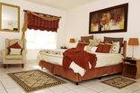 Akanan Guest House - Room 2