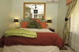 Akanan Guest House - Room 3