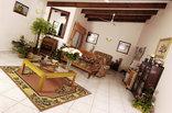 Akanan Guest House - Lounge