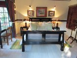Pheasant Hill B&B - Standard Double Room