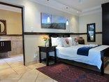 Pheasant Hill B&B - Double Executive Room