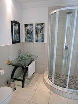 Pheasant Hill B&B - Standard Bathroom