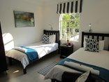 Pheasant Hill B&B - Standard Twin Room