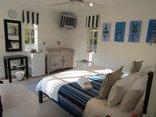 Pheasant Hill B&B - Standard Double Room