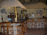 Kwamahla Conference Centre and Game Lodge - Cash Bar