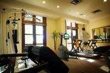 The Palazzo Montecasino - Gym