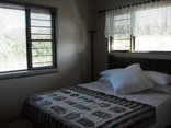 Meerkat Manor Guest House - Double Room