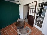 Hide-Away Guest House - Private balcony - if preferred