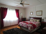 Fairbairn Guest Farm - Spacious Rooms