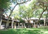 Pilanesberg Game Reserve - Kwa Maritane Lodge