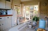 Petite Provence - Cottage